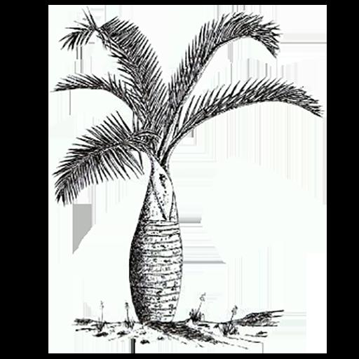 logo restaurant méditerranée voves