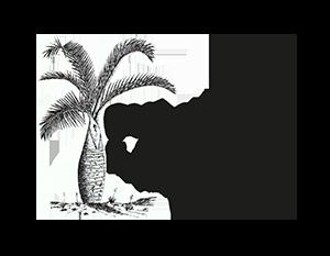 logo restaurant méditerranée voves, Pizzeria & Kebab