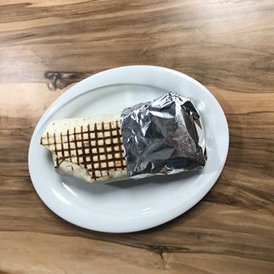 tacos restaurant Méditerranée voves